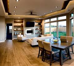 Different Types Of Lighting Design All The Different Types Of Lighting For Your Home Ultimate