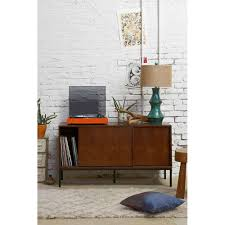 full size of desks altra furniture assembly realspace magellan collection l shaped desk