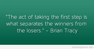 Brian Tracy Quotes Awesome Best Brian Tracy Quote