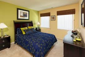 1 bedroom apartments in md under 1000. 1 bedroom apartments in md under 1000 low income silver spring baltimore city pg county all