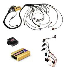 "cbm motorsports online store cbm motorsportsâ""¢ ls series stand alone wiring harness motec m84 ecm"