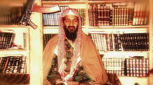 checking bin fact checking joe bidens new retelling of the osama bin laden raid