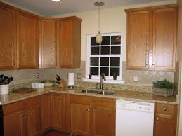 Flush Mount Kitchen Lights Kitchen Sink Lighting Ideas Lighting Over Kitchen Sink Kitchen