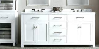 bathroom cabinet handles and knobs. Bathroom Cabinet Knobs Pulls And Decoratg Hardware . Handles D