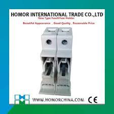 ct fb101pv plastic fuse box manufacturer supplier fob plastic fuse box plastic fuse box plastic fuse box