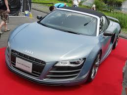 File:Audi R8 GT Spyder exhibited at 2012 Pokka 1000km.JPG ...