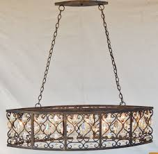 crystal contemporary wrought iron chandelier previous next zoom