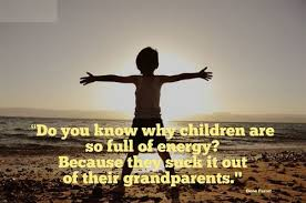 unique-grandparents-day-quotes-3.jpg