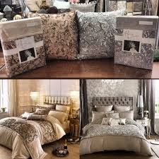 vibrant creative kylie minogue silver sequin bedding alexa in gold or bedroom