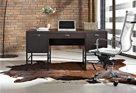 home office furniture indianapolis industrial furniture. industrial home office desk the most elegant along with stunning furniture indianapolis