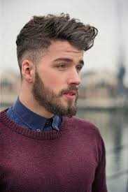 Get the perfect shave with this kit from anthony. Beard Styles 80 Trending Men S Dadhi Cutting Shapes
