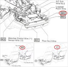 Lexus Wiring Diagram Lexus Wiring Diagram Pdf   Wiring Diagrams besides Lexus Gs 350 Wiring Diagram   Wiring Diagrams Schematics further Lexus IS250 350 2010 Wiring Diagram   DHTauto     YouTube as well Lexus Rx 350 Electrical Wiring Diagram   wiring diagrams likewise 2013 Lexus Gx Wiring Diagram   Wiring Diagram • besides  together with Library Automotive   ViYoutube furthermore Engine Cooling System Diagram Also 2007 Lexus Rx 350 Wiring Diagram likewise Lexus Rx Navigation Wiring Diagram   Radio Wiring Diagram • besides Lexus Start Wiring Diagram   Radio Wiring Diagram • also CAR   TRUCK   LEXUS LX570 URJ200 SERVICE   REPAIR MANUAL UPDATE 2015. on lexus lx wiring diagram dhtauto com youtube