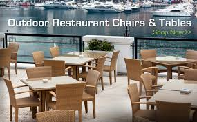 Restaurant Dining Room Chairs Collection