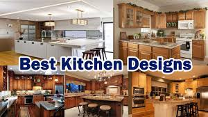 Eat In Kitchen Best Kitchen Images Most Luxury Kitchen Videos 10 Beautiful