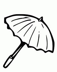 Descubre recetas, inspiración para tu hogar, recomendaciones de estilo y otras ideas que probar. Printable Umbrella Template Coloring Home