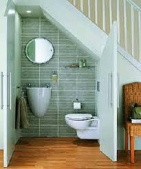 Simple Bathroom Designs Ideas About Great Bathroom Ideas Home Design