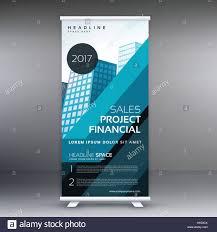 Business Banner Design Business Banner Design Tirevi Fontanacountryinn Com
