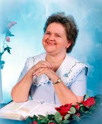 Marcella Arlene Pratt | Obituaries | citizentribune.com