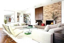 fireplace interior design cozy interior design ideas fireplace wall