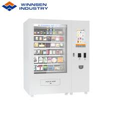 How Much Does A Vending Machine Weigh Gorgeous Vending Machine Weight Vending Machine Weight Suppliers And