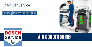 How To Service An Air Conditioner Shannon Corner Service Centre Air Conditioning
