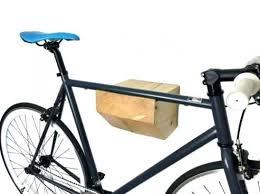 home interior wooden bike rack awesome coreshots