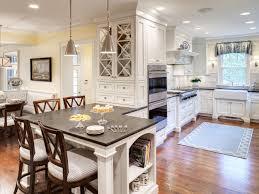 Luxury Kitchen Design: Pictures, Ideas \u0026 Tips From HGTV   HGTV