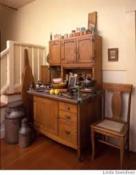 Apple Valley Kitchen Cabinets Modernizing The Vintage Kitchen Or How Best To Avoid Cognitive