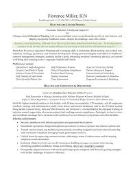 Sample Resume Of Icu Staff Nurse Best Of Icu Nurse Resume Examples Of Resumes Shalomhouseus