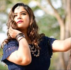 ✓[105+] Shilpa Chakravarthy Latest Hot ...