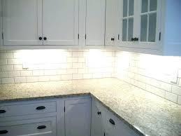 beveled edge subway tile beveled subway tile medium size of kitchen kitchen tile ideas subway beveled