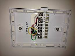 lux thermostat wiring wall best secret wiring diagram • luxpro thermostat wiring diagram braeburn thermostat lux 100 thermostat wiring 7 wire thermostat wiring diagram