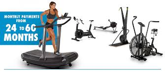 leasing and financing xeniosusa equipment for the est