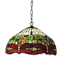 2 bulb ceiling light ceiling pendant lights imperial dragonfly ceiling light 2 bulb pull chain 2 2 bulb ceiling light