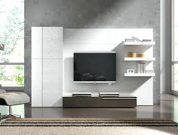 Small Picture Jesse Mobili Arredamento Design Wall Units Online Unitlcd Photos