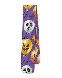 Warm Bats Minnie Scarf Balloons Scarf Halloween Inspired