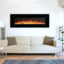 stanton wall mount electric fireplace beautiful wall mount electric fireplace reviews wall mounted electric wall mount
