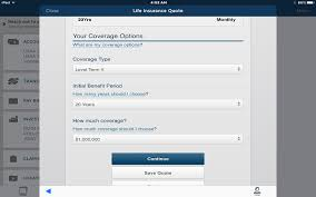Usaa Auto Insurance Quote New Download Life Insurance Quotes Usaa Ryancowan Quotes