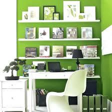 nice office decor. Nice Office Decor Sumptuous Design Decorations Ideas Brilliant Decoration Decorating A .