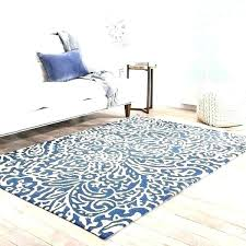 light blue and white striped area rug navy chevron furniture outstanding