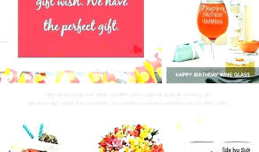 mens gift ideas uk gift ideas ideas for guys birthday cool gifts gift him cake the