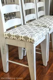 upholstering dining chairs createcustomcards how to reupholster dining room chair seat layout design minimalist