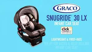 car seats graco snugride 30 infant car seat base connect target large size lx
