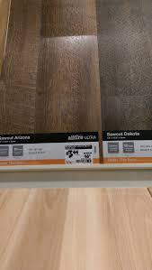 installing laminate wood flooring door installation flooring installation