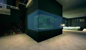 minecraft bedroom accessories cool room designs cool room designs storage room ideas room decor awesome ideas