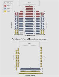 segerstrom hall seating chart luxury war memorial opera house seating chart segerstrom hall seating chart