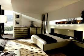 Erstaunlich Moderne Luxus Schlafzimmer Modern Design