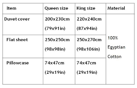 ... Bed Linen, Full Size Duvet Cover Dimensions King Size Bed Sheet  Dimensions In Cms Ideas ...