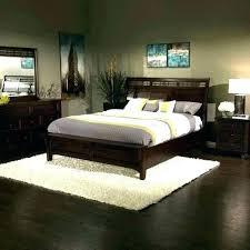 jeromes bedroom furniture – inspectionsplus.info