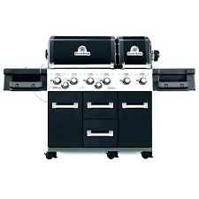 thor appliance reviews. Thor Range Reviews Appliance Default Name Commercial 6 Burner Gas With Convection . O